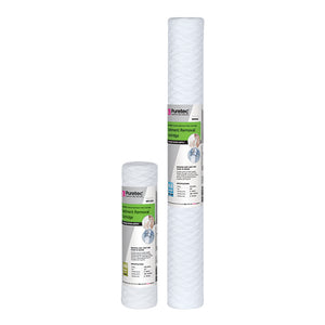 Puretec WD Specialty Series Wound Sediment Cartridges