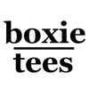 Boxie Tees