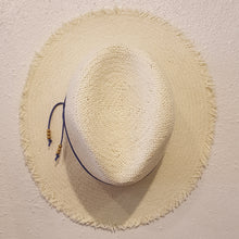 Packable Fringe Rancher Hat by Hat Attack