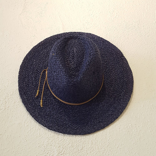 Tulum Rancher Hat by Hat Attack