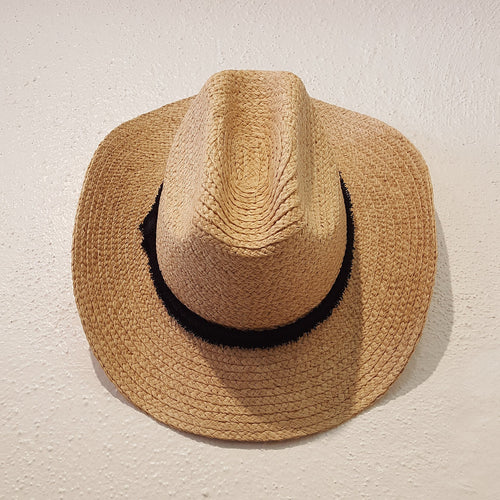 The Cabo Hat by Hat Attack