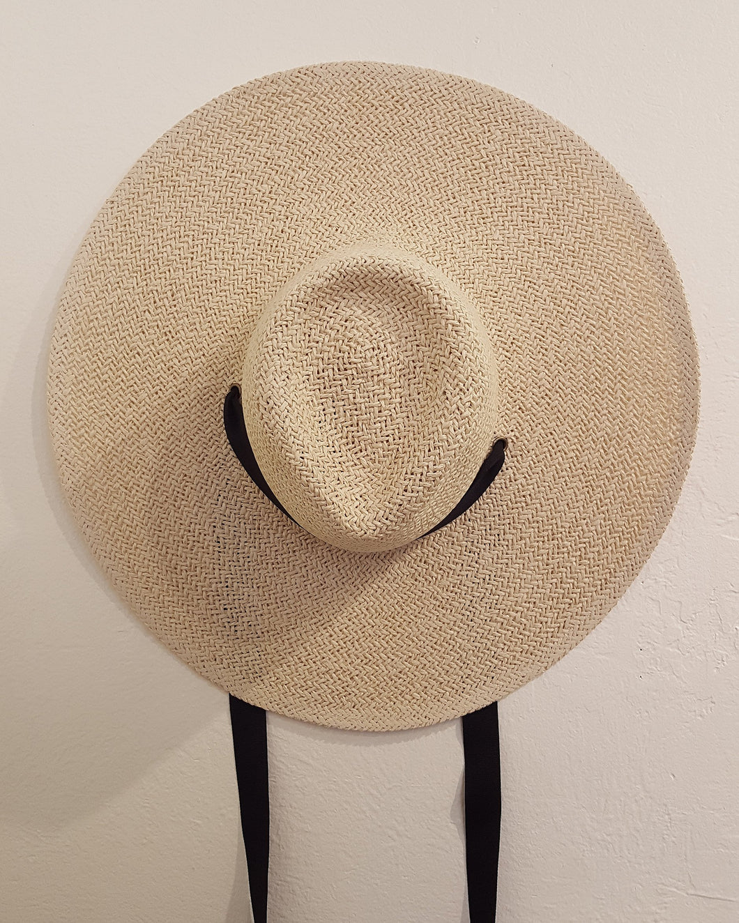 Jules Sunhat by Hat Attack
