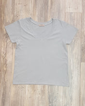 The Boxie Boyfriend Tee