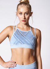 Quintessential Bra by NUX Active