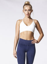 Pinnacle Bra by NUX Active