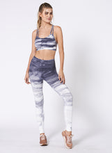 Mineral Washed Mesa Legging