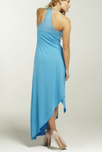 Sara Halter Dress