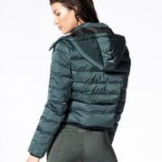 Peak Season Crop Puffer
