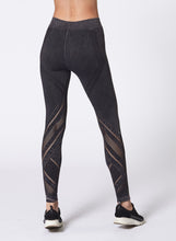 Quintessential Legging by NUX Active