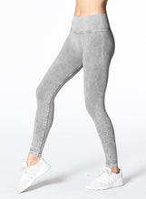 The Mineral Mesa Legging by NUX Active