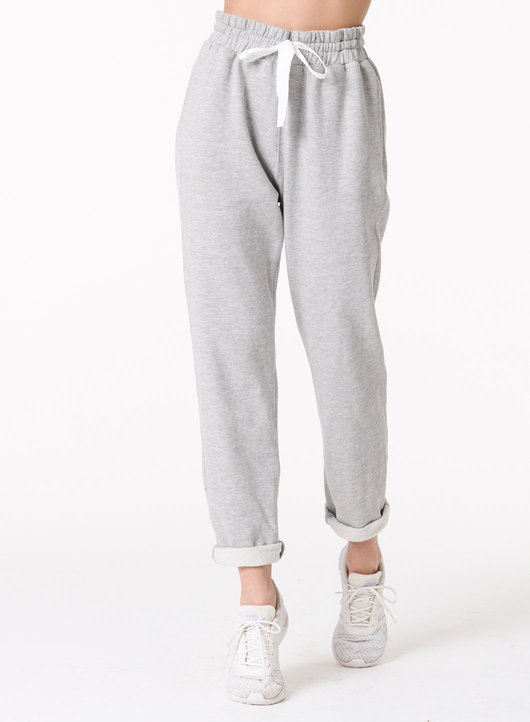 Try Out Sweat Pant