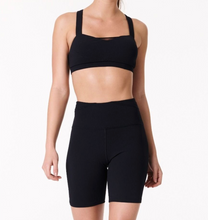 Night Rider Short by NUX Active