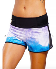 Aruba Short by NUX Active