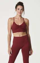 The Paloma Bra by NUX Active