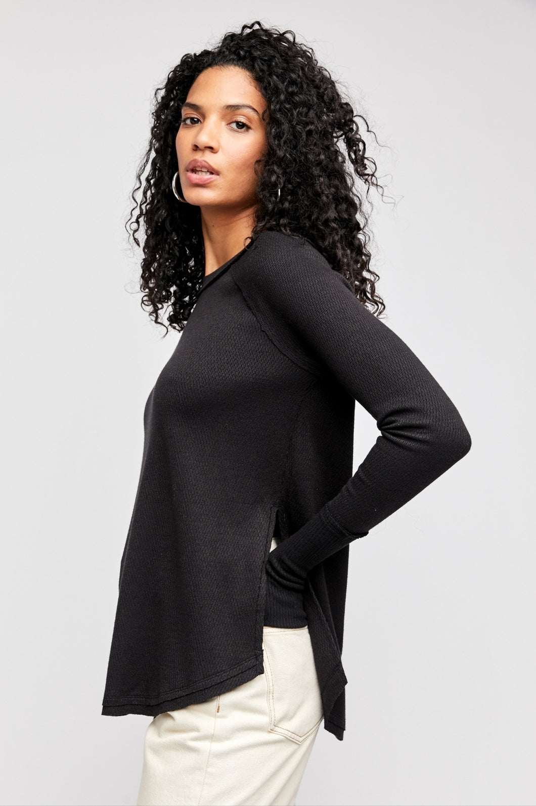 Snowy Thermal by Free People