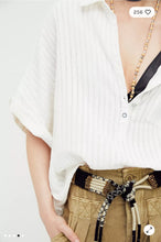 The Ava Top by Free People