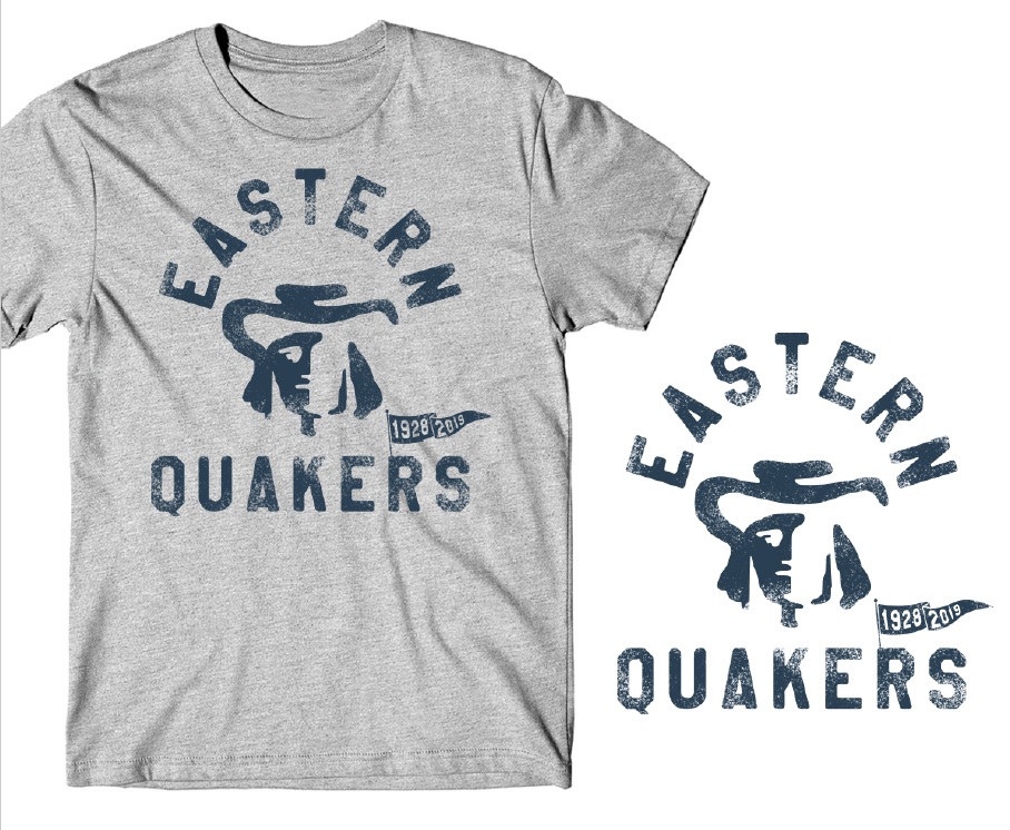 Eastern Means Memories - Mens