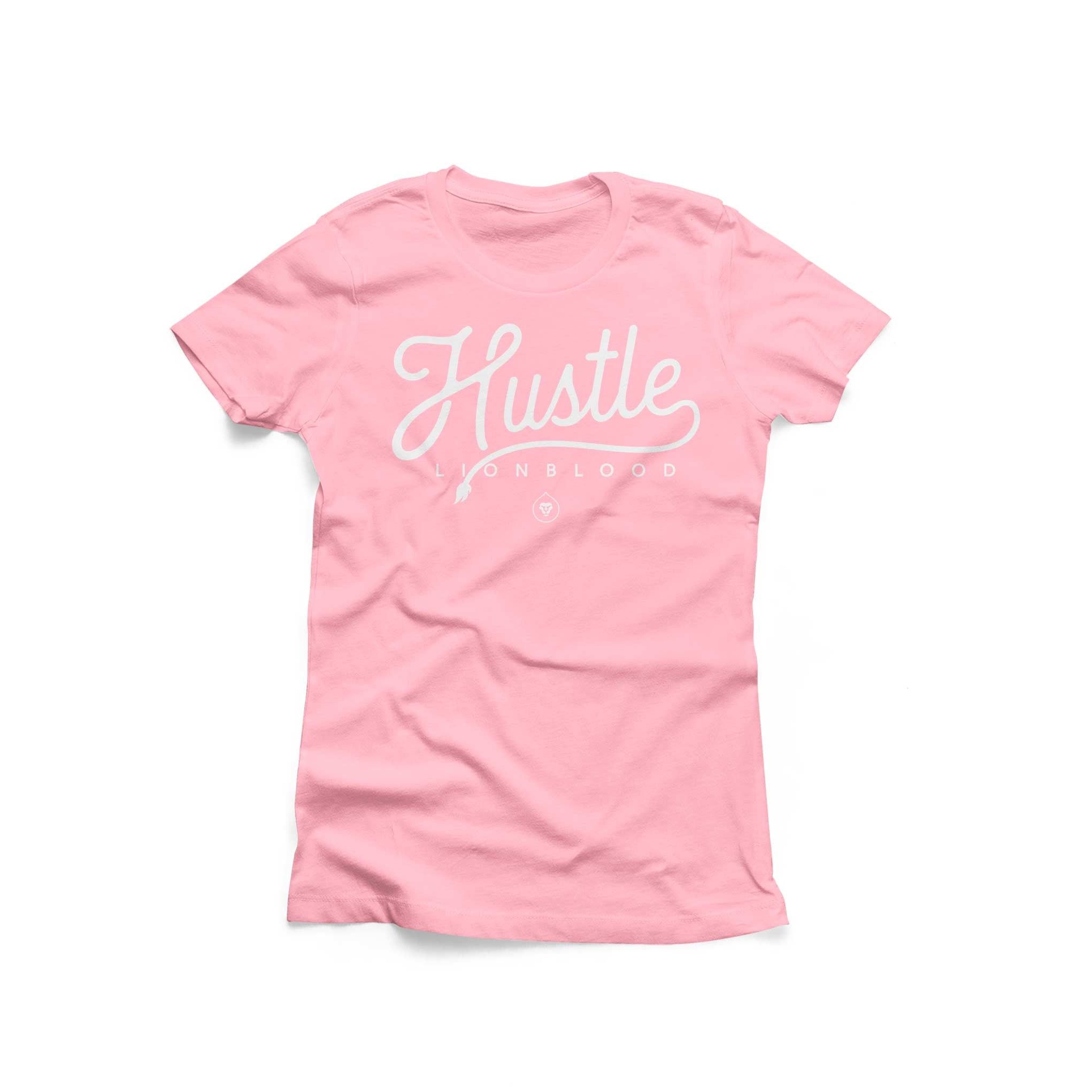 LADIES HUSTLE