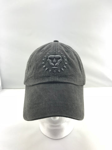 Lion Star Hat