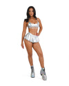 Nova Babe Two Piece Holo Set-Full--Kayla2---S