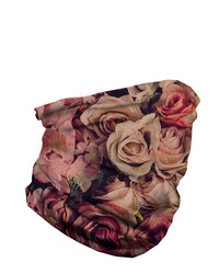 Versailles Seamless Mask Bandana-Side