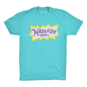 90's Nashville - So Nashville Clothing