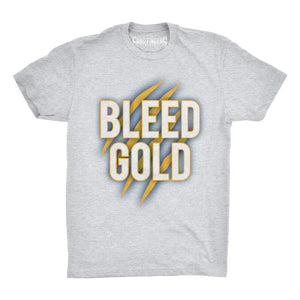 Bleed Gold 2.0 - So Nashville