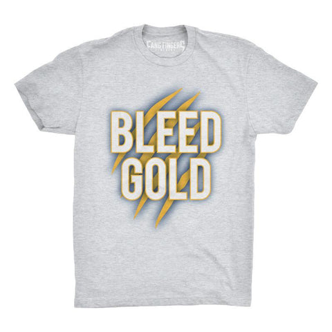 Bleed Gold 2.0