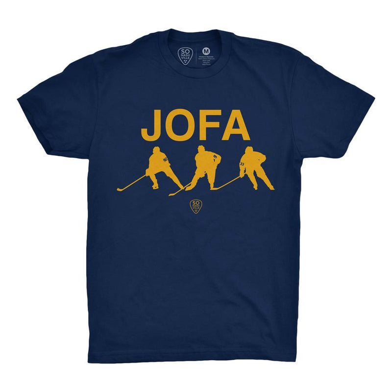 JOFA - So Nashville Clothing