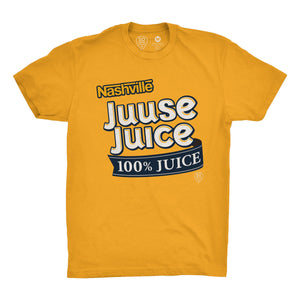 Juuse Juice - So Nashville Clothing