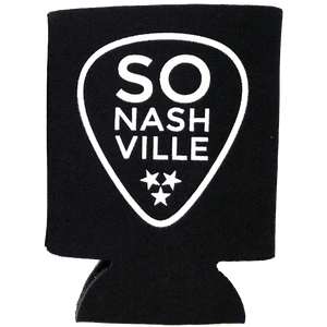 So Nashville Koozie - So Nashville Clothing