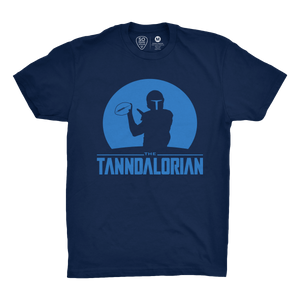The TANNDALORIAN - So Nashville Clothing