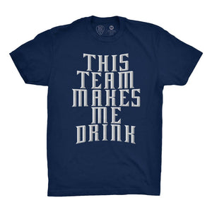 [PREORDER] This Team Makes Me Drink