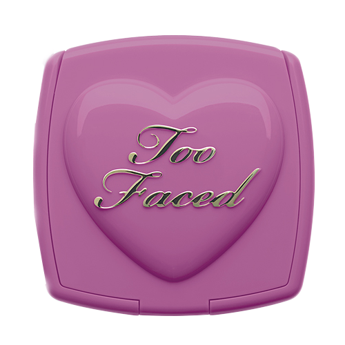 Too Faced Love Flush Long-Lasting 16-Hour Blush 2 g Dream Lover