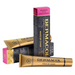 Dermacol Make-Up Cover Full Coverage Foundation
