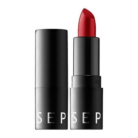 Sephora Rouge Cream Lipstick 1 g R49 Belly Dancing