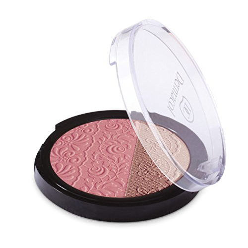 Dermacol DUO Blusher 8.5 g