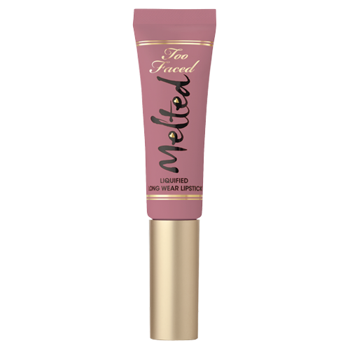 Too Faced Melted Liquified Long Wear Lipstick 5 ml Chihuahua
