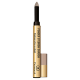 Dermacol Powder Eyebrow Shadow 1 g (No. 1)
