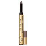 Dermacol Powder Eyebrow Shadow 1 g (No. 2)