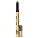 Dermacol Powder Eyebrow Shadow 1 g (No. 3)