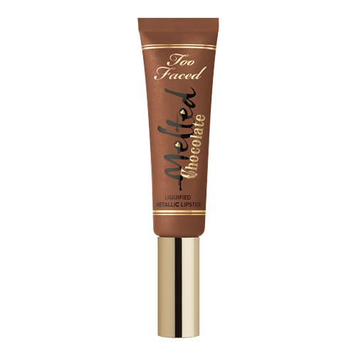Too Faced Melted Liquified Long Wear Lipstick 12 ml Candy Bar