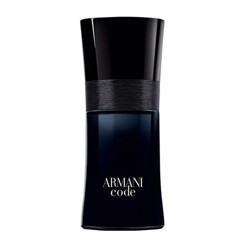 Giorgio Armani Beauty Armani Code 4 ml
