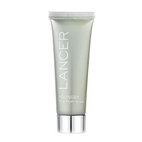 Lancer Younger® Pure Youth Serum 7.4 ml