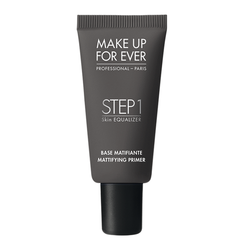 Make Up For Ever STEP 1 Skin Equalizer Mattifying Primer 15 ml