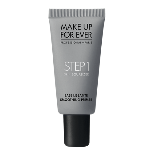 Make Up For Ever STEP 1 Skin Equalizer Smoothing Primer 15 ml