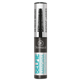 Dermacol Selfie Mascara 6 ml Black