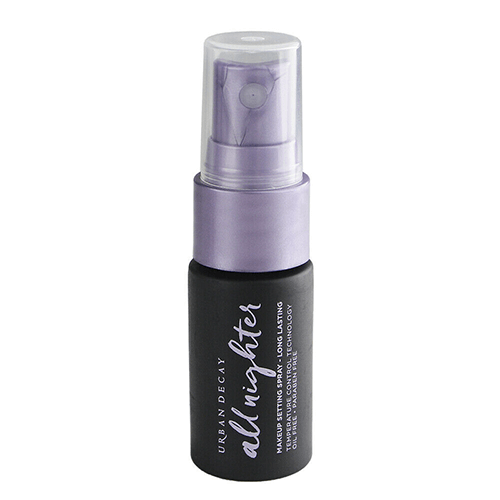 Urban Decay All Nighter Makeup Setting Spray 15 ml
