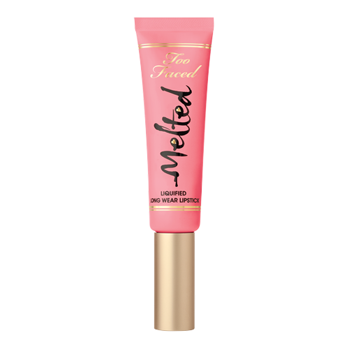 Too Faced Melted Liquified Long Wear Lipstick 12 ml Frosting