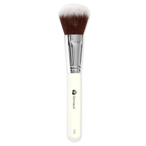 Dermacol Powder Master Brush (D55)
